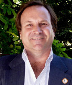 Steve Cesare