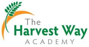 HarvestWay-Academy-Logo