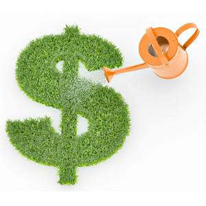 Grow your Landscape Business