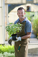 stock-photo-smiling-gardener-in-a-greenhouse-64846243
