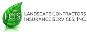 LCIS_Logo-letterhead
