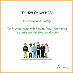 H2B-webinar