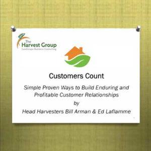 Webinar-Customers