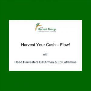 cash-flow-300x300