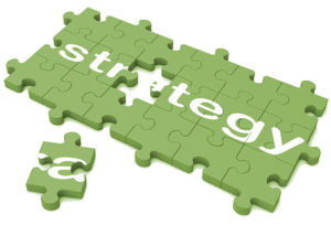 strategy-plans