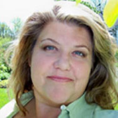 Alison Hoffman