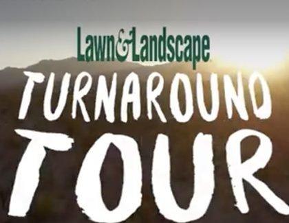 Turnaround Tour