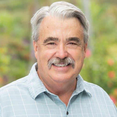 Bill Arman