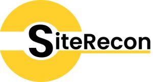 SiteRecon